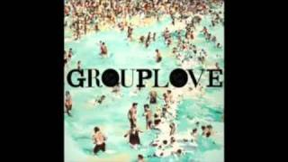 Repeat youtube video Tongue Tied by Grouplove