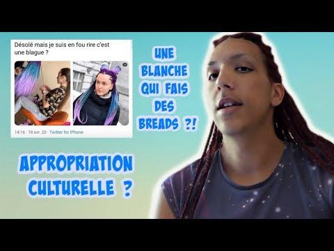 #5-vlog-confinement- -3-super-recettes-!!-vive-la-bouffe-!!