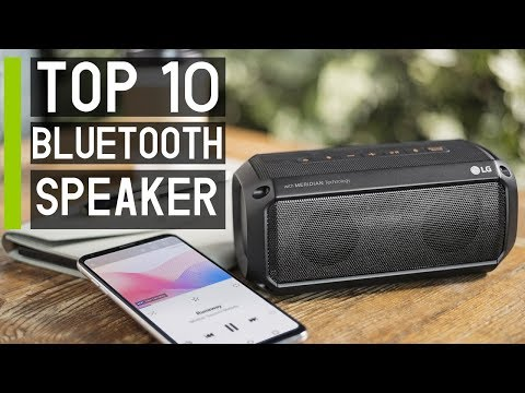 top-10-most-affordable-bluetooth-speakers-in-2019