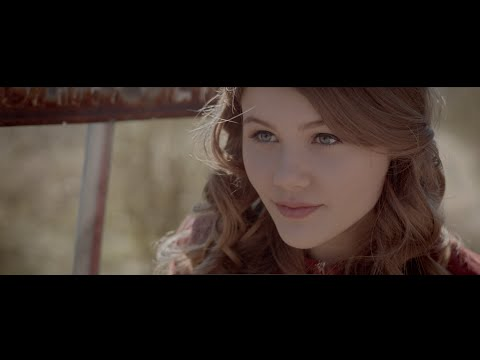 Kerri Medders // BACK TO THE START // Official Music Video