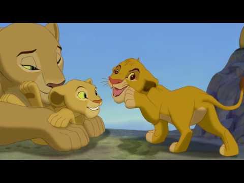 Vlc Record 2017 05 16 09h36m20s TamilYogi Net   The Lion King 1994 720p BD Rip  Tamil Hindi Eng  X26