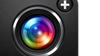 Hidden Feature Gets Best Camera App BANNED by Apple! - AppJudgment