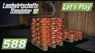 """[""""LS17"""", """"Nordfriesische Marsch"""", """"Landwirtschafts Simulator 2017"""", """"Fabrik für Holzkohle"""", """"#588""""]"""