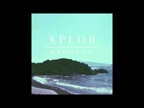 XPLOR - RECOVER