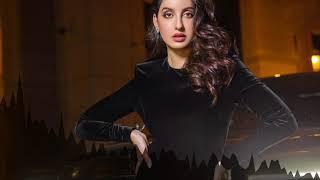 Chhor Denge (Remix) DJ Nazmul Nayeem