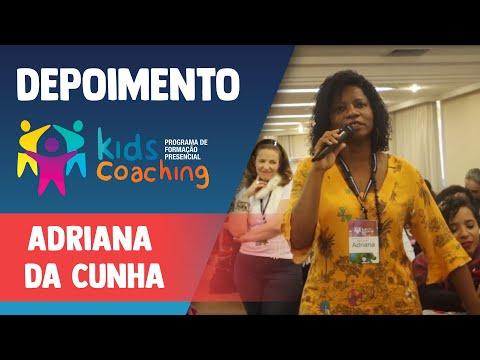Os plantadores de tâmaras - Coaching para crianças!