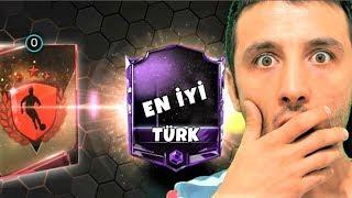 UMMADIĞIM ANDA ÇIKAN EN İYİ TÜRK OYUNCU !! Fifa Mobile