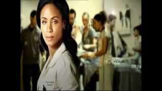 Bande Annonce de ''Hawthorne, infirmière en chef'' diffusée sur M6.