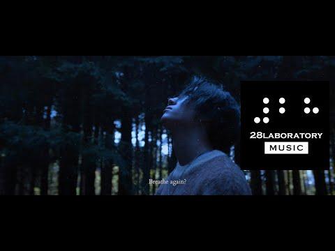 CORBYN - Breathe Again [Official MV]