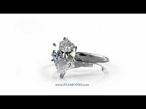 cubic-zirconia-3-carat-pear-cz-tiffany-solitaire-engagement-ring-14k-gold-by-ziamond---r1001p3