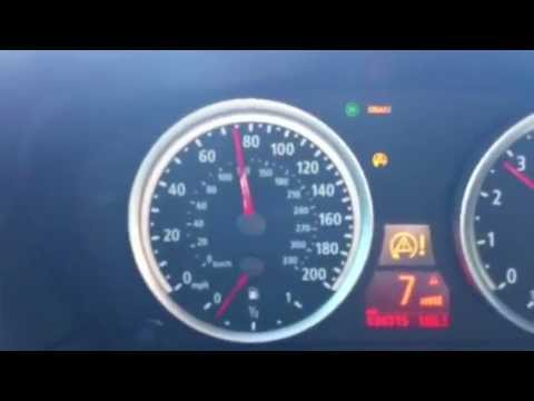 e60 M5 Electrical Problems  YouTube