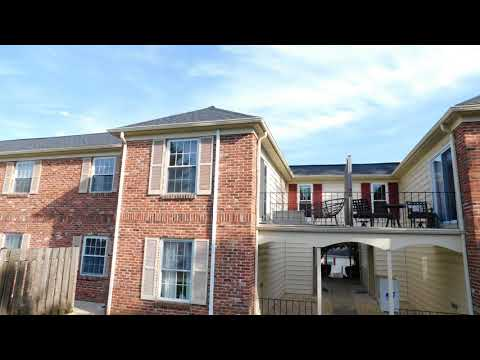 Condo for Rent in Philadelphia: Lansdale Condo 2BR/1.5BA by Del Val Property Management