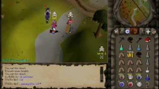 Old School Lure Pk Video (2007) Billions Lured - Jojo (TheBestPks)