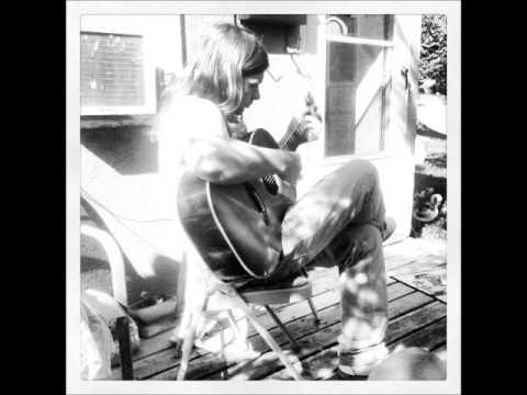 Tyler Hansen - Twenty Three