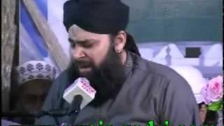 Mera dil or meri jan madinay wale Owais Raza Qadri ( www.darsequranohadees.com )