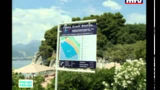 Voyage Voyage - Montenegro - 13-09-2013