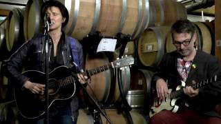 ONE ON ONE  Annie Keating - Lucky March 14th, 2016 City Winery New York
