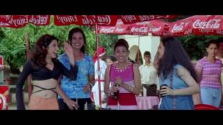Hum Pyar Tumhi Se Kar Baithe Movie Trailer