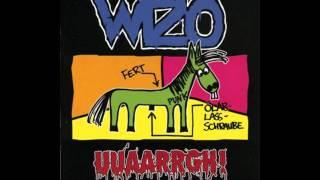 WIZO - Lug & Trug HD
