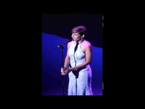 Gravity by Sara Bareilles (Live Cover)