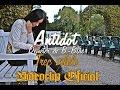 Antidot feat. Demeter & B-Blue - Trec zilele