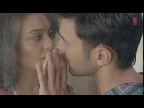 Mohabbat Barsa Dena Tu Sawan Aaya Hai Full Video HD Song   Creature 3D 2014