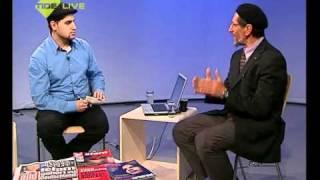 Aspekte des Islam - Der Islam in den Medien 2/6
