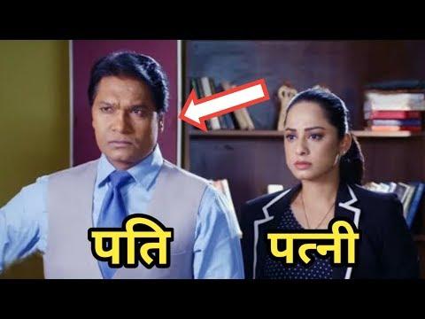When CID 2 serial will be Back, CID 2 Next Season 2 Date   Cid Daya   Cid Abhijit   CID 2 2019   CIF