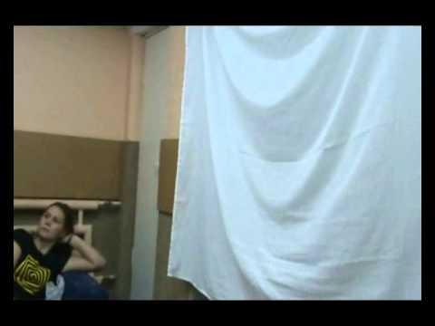 Filmik Na Otrzęsiny 2012
