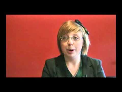 Student Testimonials – Security and Risk Analysis Degree Program