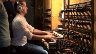 Download Samenzang Psalm 75 vers 1 en 6( bovenstem) Bovenkerk Kampen MP3 song and Music Video