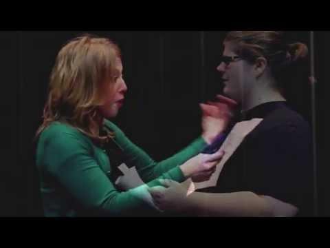 Clark State Community College: Life.edvanced Theatre Practice 2