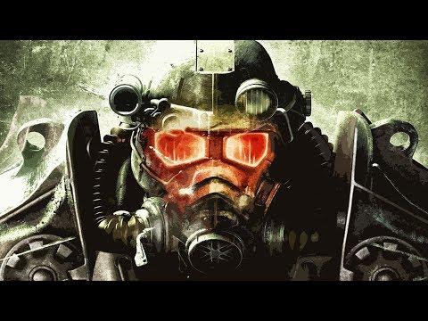 Fallout  Ultimate Theme Mashup