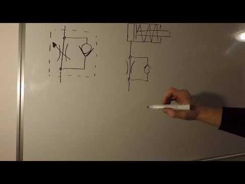 steuerungstechnik pneumatik 01 die grundlagen doovi. Black Bedroom Furniture Sets. Home Design Ideas