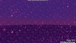 Таинственная красота портала в ад. Успокоительное видео.(, 2017-01-29T07:46:28.000Z)
