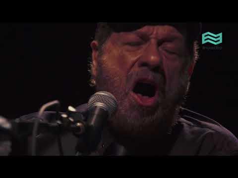 En concierto. Música en el CCK: Joao Bosco (capítulo completo) - Canal Encuentro