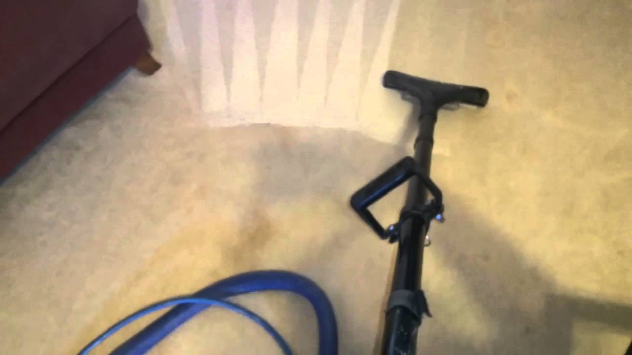 Truman Steemers Carpet Cleaning Lawrenceville Ga Youtube