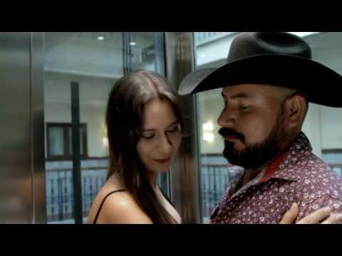 Los Vatos del Rancho - Es Que Deveras Me Encantas (Official Video)