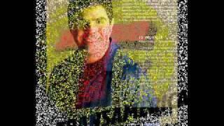banda catedral - cathedral song (rádio transamérica)