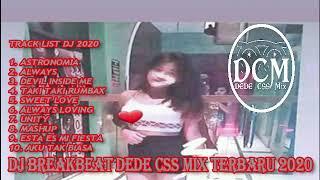 Download Mp3 Dj Pentolan Bikin Ikeh Ikeh Remix 2020 || Dede Css Mix Ft Ragil Ft Uswa Egreg No