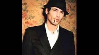 """Pitingo -Ven devorame otra vez- Nuevo CD """"Olé y Amen"""""""
