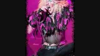 TWISTED SISTER - Plastic Money