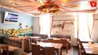 """Ресторан японской и европейской кухни """"Keitaro"""""""