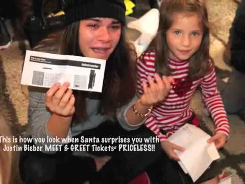 Justin bieber purpose tour tickets christmas 2015 with santa remix justin bieber purpose tour tickets christmas 2015 with santa remix sorry youtube m4hsunfo