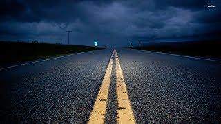 Что такое План транспортной безопасности (ПОТБ, или план обеспечения транспортной безопасности)?