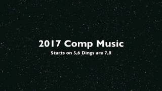 Competition Music