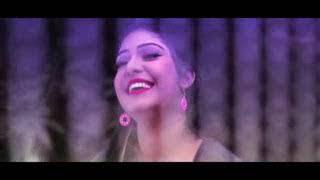 bengali music