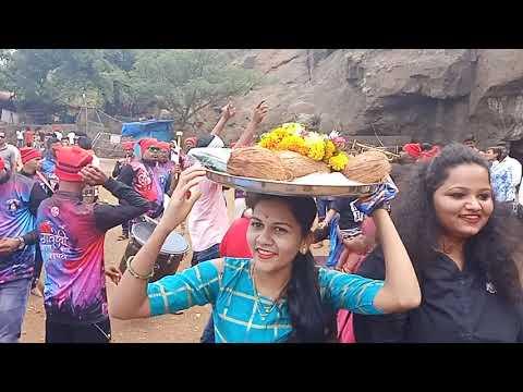 Gavdevi Brass Band Apti Kalyan