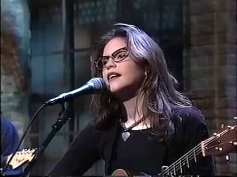 Lisa Loeb & Nine Stories - Stay - 1994 07 25