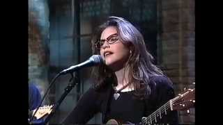 Lisa Loeb Nine Stories Stay 1994 07 25